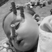 bébé céréale 6