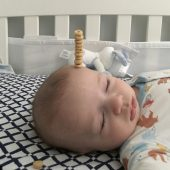 bébé céréale 2