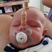 bébé céréale 4