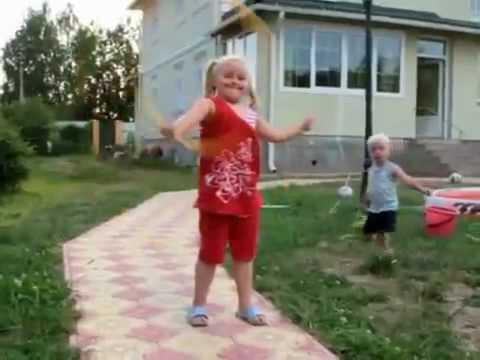 Petit bébé ninja